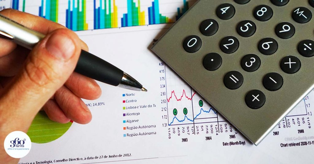 לנהל תקציב או לא לנהל תקציב? – זו השאלה