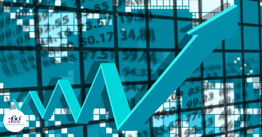 פתרונות ופוליסות - שירותים פיננסים פדרגוז